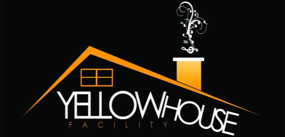 Yellowhouse Media